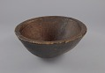 View Burl bowl digital asset number 10