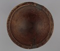View Burl bowl digital asset number 11