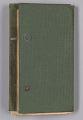 View Continuous service records for Alton Augustus Adams, Sr. digital asset number 1