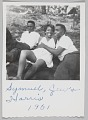 View Photographic print of Symuel, Jew, and Harris digital asset number 0