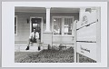 View Photographic print of Philip G. Freelon digital asset number 0