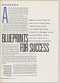 View <I>Black Enterprise February 1991</I> digital asset number 4