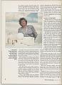 View <I>Black Enterprise February 1991</I> digital asset number 5