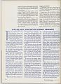 View <I>Black Enterprise February 1991</I> digital asset number 6