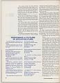 View <I>Black Enterprise February 1991</I> digital asset number 8