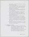 View Document on NOMA regional structure digital asset number 2
