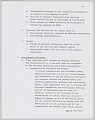 View Document on NOMA regional structure digital asset number 10