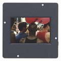 View Photographic slide of participants at a New York Gay Pride Parade digital asset number 2