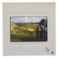 View Photographic slide of the first March on Washington for Lesbian and Gay Rights digital asset number 1