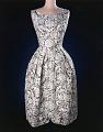 View Feedsack Dress digital asset number 2