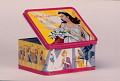 View Miss America Lunch Box digital asset number 1