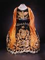 View China Poblana Dress digital asset number 0