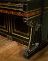 View Weber Upright Piano digital asset number 5