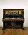 View Weber Upright Piano digital asset number 0