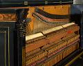 View Weber Upright Piano digital asset number 3