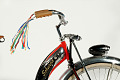 View Schwinn Panther Bicycle, 1953 digital asset number 2