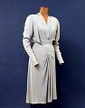 View Woman's Dress, 1945 digital asset number 0