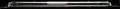 View Experimental fluorescent lamp digital asset: GE experimental 1934 fluorescent lamp