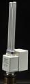 View Modular compact fluorescent lamp digital asset: Philips PL7/9 modular CFL