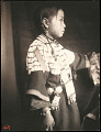 View Photographic History Collection: Gertrude Käsebier Collection digital asset number 0