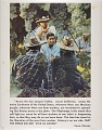 View United Farmworkers Poster digital asset number 0