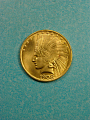 View United States, 10 Dollars, 1908 digital asset number 0