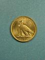 View United States, 10 Dollars, 1908 digital asset number 1