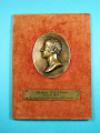 View Portrait Medal of James Smithson digital asset number 1
