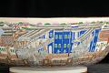 View Hong Bowl digital asset: Hong Bowl