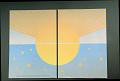 View Windows On The World Menu digital asset: Menu, Windows on the World restaurant.