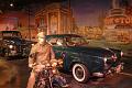 View 1950 Studebaker Champion Coupe digital asset: 1950 Studebaker