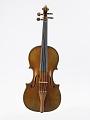 """View Stradivari Violin: """"The Greffuhle"""" digital asset: Stradivari violin, the Greffuhle"""