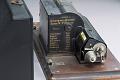 View Brunsviga Model B Calculating Machine digital asset: Brunsviga Model B Calculating Machine
