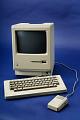 View Apple Macintosh Personal Computer digital asset: Apple Macintosh