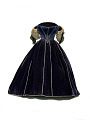 View Mary Lincoln's Dress digital asset number 6