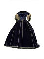 View Mary Lincoln's Dress digital asset number 7