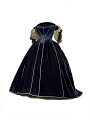 View Mary Lincoln's Dress digital asset number 8