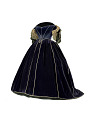 View Mary Lincoln's Dress digital asset number 9
