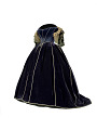 View Mary Lincoln's Dress digital asset number 10