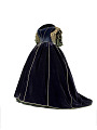 View Mary Lincoln's Dress digital asset number 11