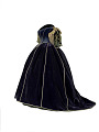 View Mary Lincoln's Dress digital asset number 12