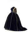 View Mary Lincoln's Dress digital asset number 13