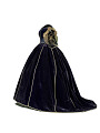 View Mary Lincoln's Dress digital asset number 14