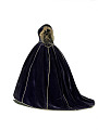 View Mary Lincoln's Dress digital asset number 15