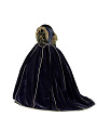 View Mary Lincoln's Dress digital asset number 17
