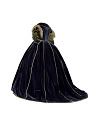 View Mary Lincoln's Dress digital asset number 18