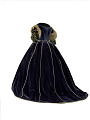 View Mary Lincoln's Dress digital asset number 19