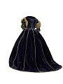 View Mary Lincoln's Dress digital asset number 20