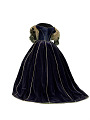View Mary Lincoln's Dress digital asset number 21