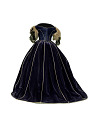 View Mary Lincoln's Dress digital asset number 22